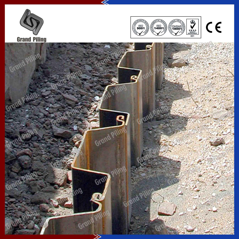 Progetto di razionalizzazione di Marmul, Oman
